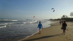 17-12 kite