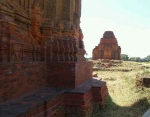 17-5 tempel