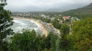 strand Lan Qui