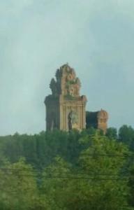 toren1